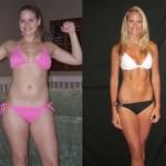 ダイエットやる気が出る画像と格言 Ⅱ