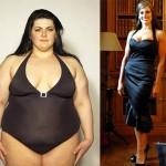 ダイエットやる気が出る画像と格言 Ⅰ