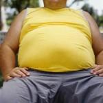 肥満は社会の迷惑?
