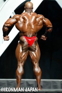 Ronnie Coleman 02